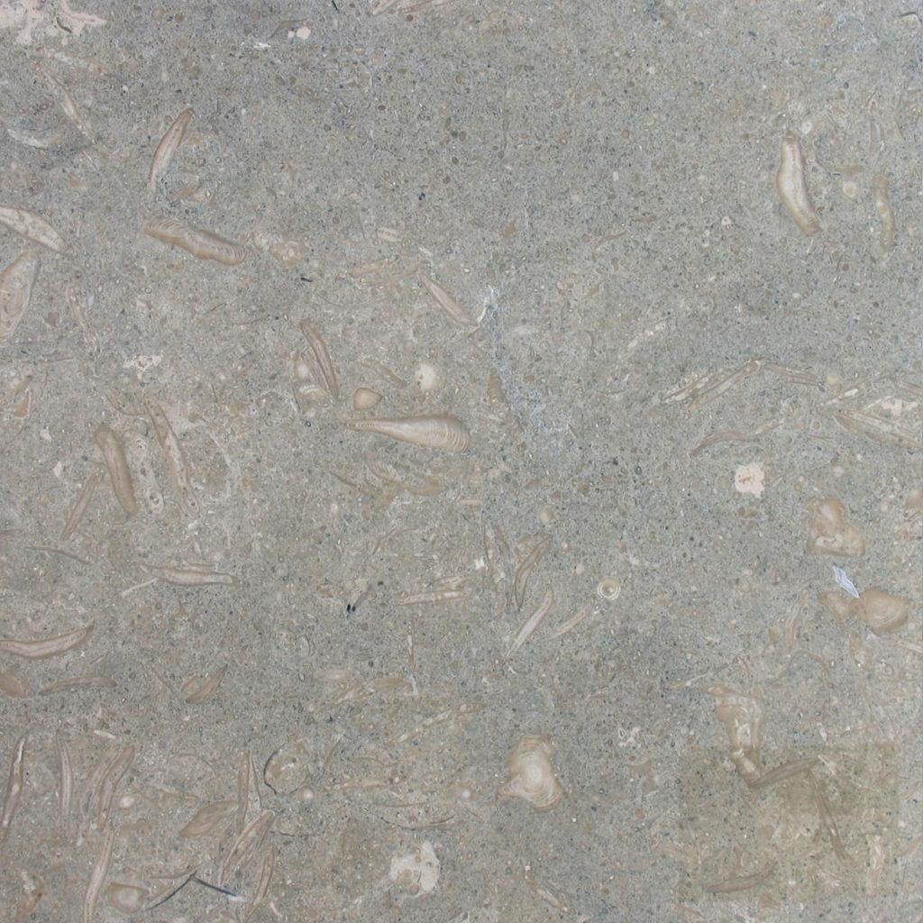 Grassi Pietre marmo rustik spazzolato