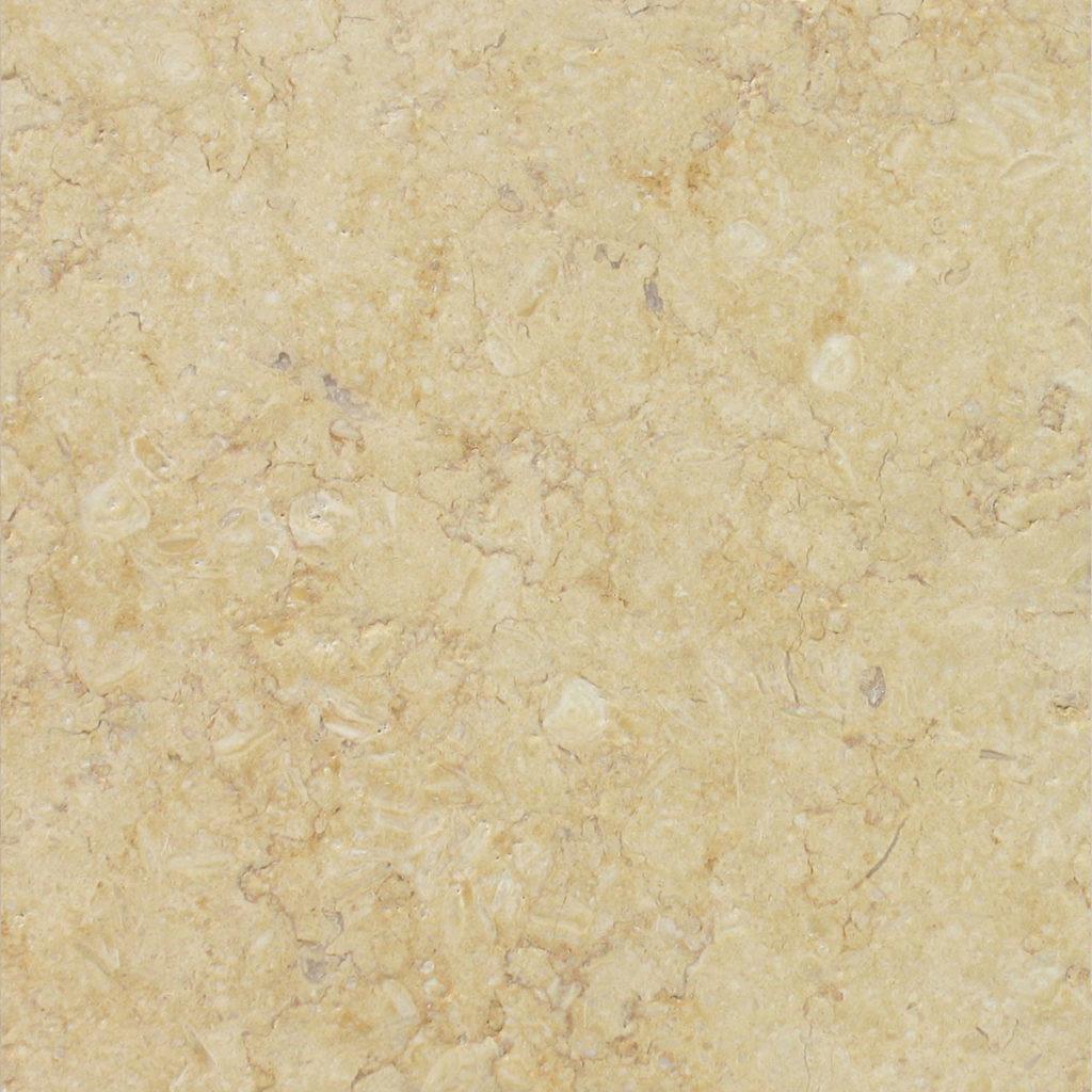 Grassi Pietre marmo silva oro fiorito brushed