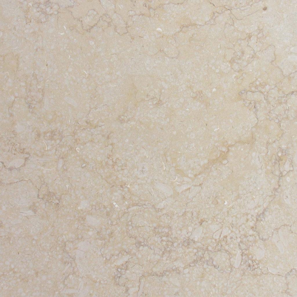 Grassi Pietre marmo silva oro levigato