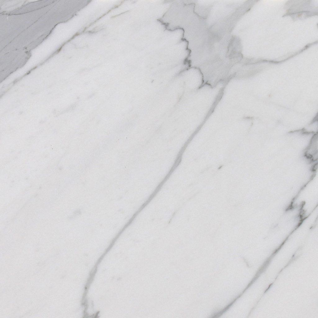Grassi Pietre marmo statuario