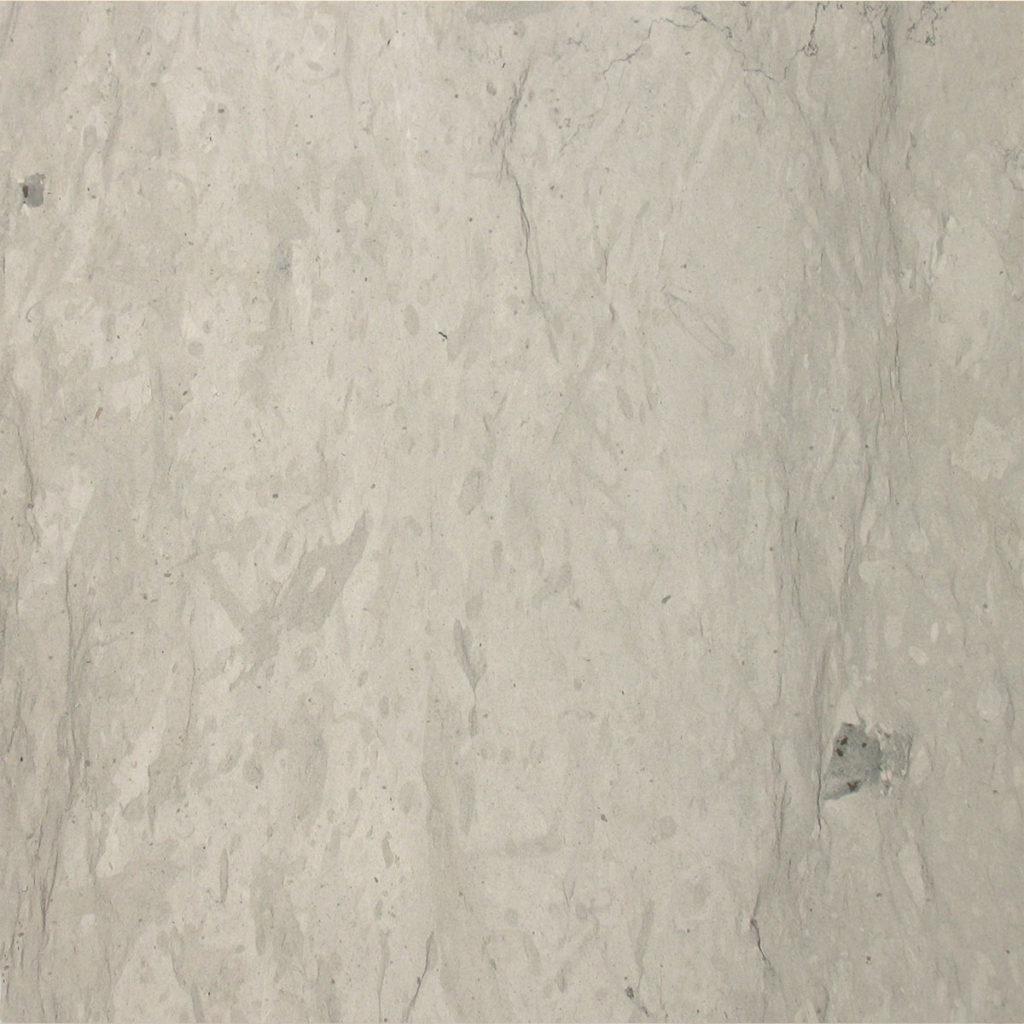 Grassi Pietre marmo thala grigio