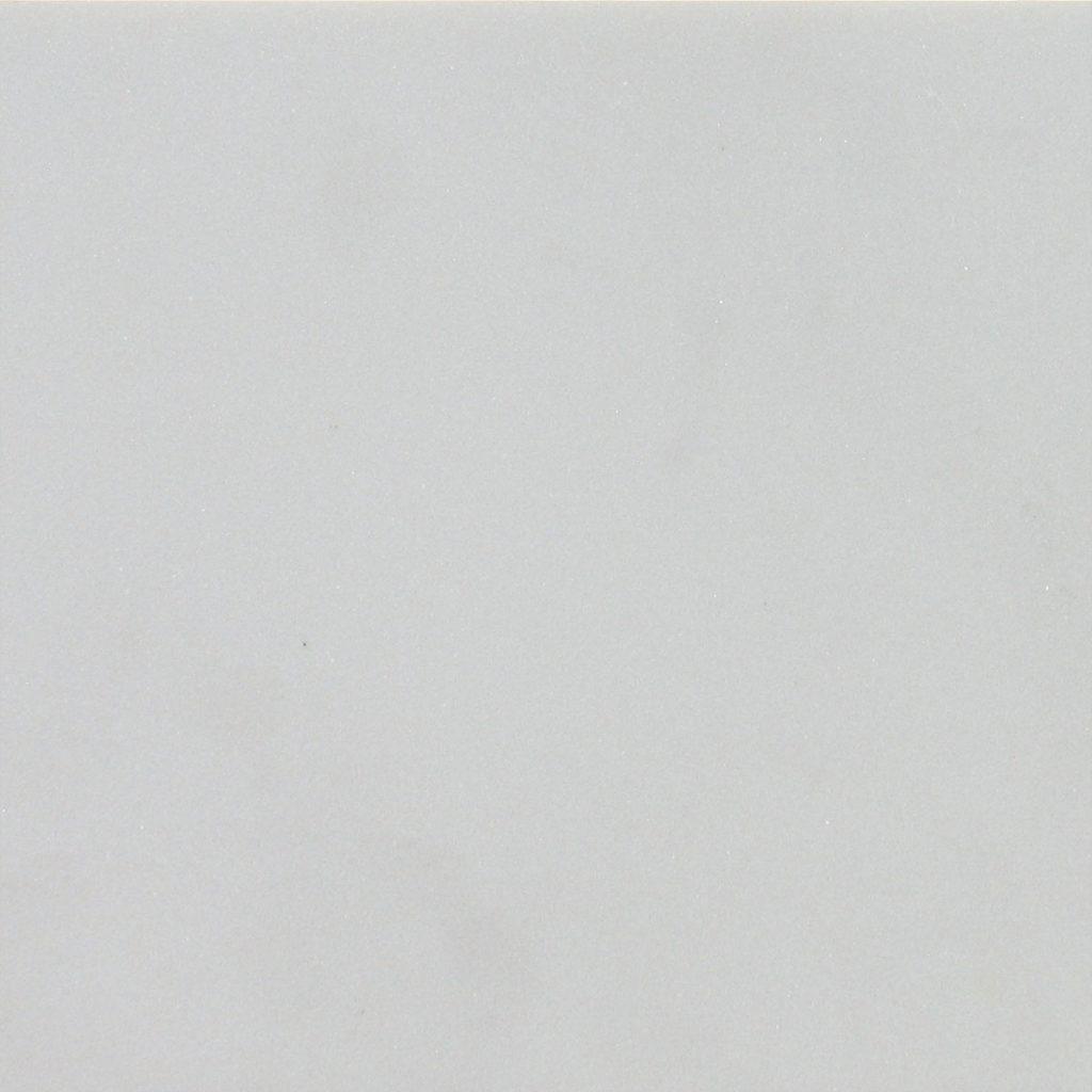 Grassi Pietre marmo thassos