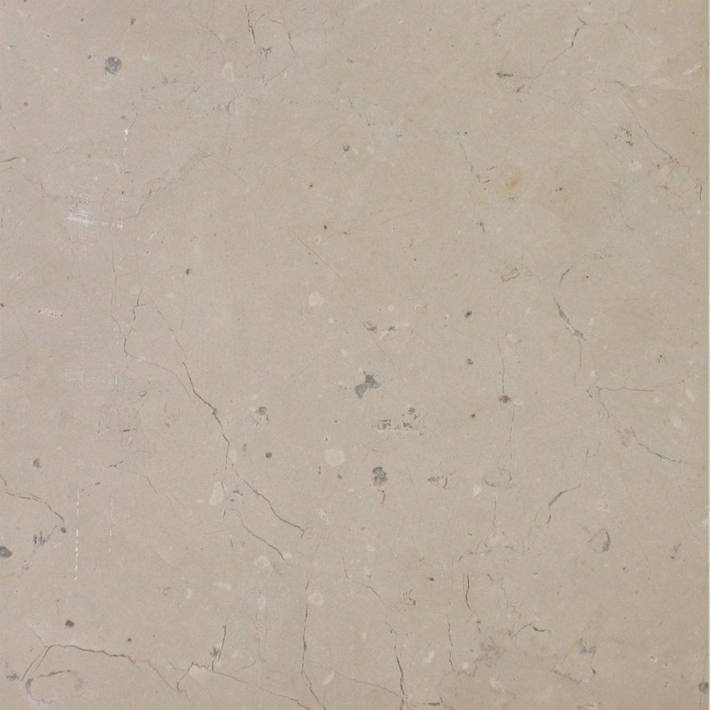 Grassi Pietre marmo trani