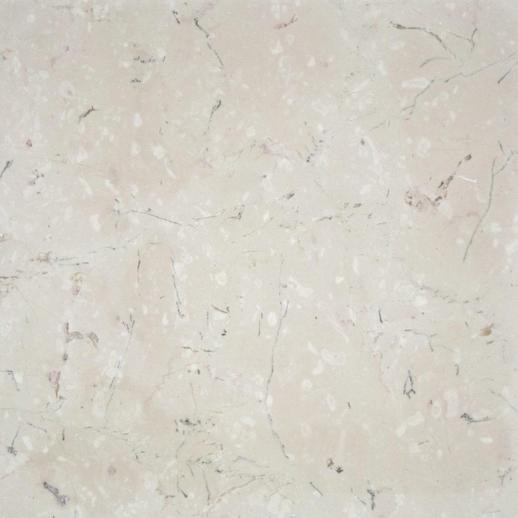 Grassi Pietre marmo trani apricena fiorito levigato