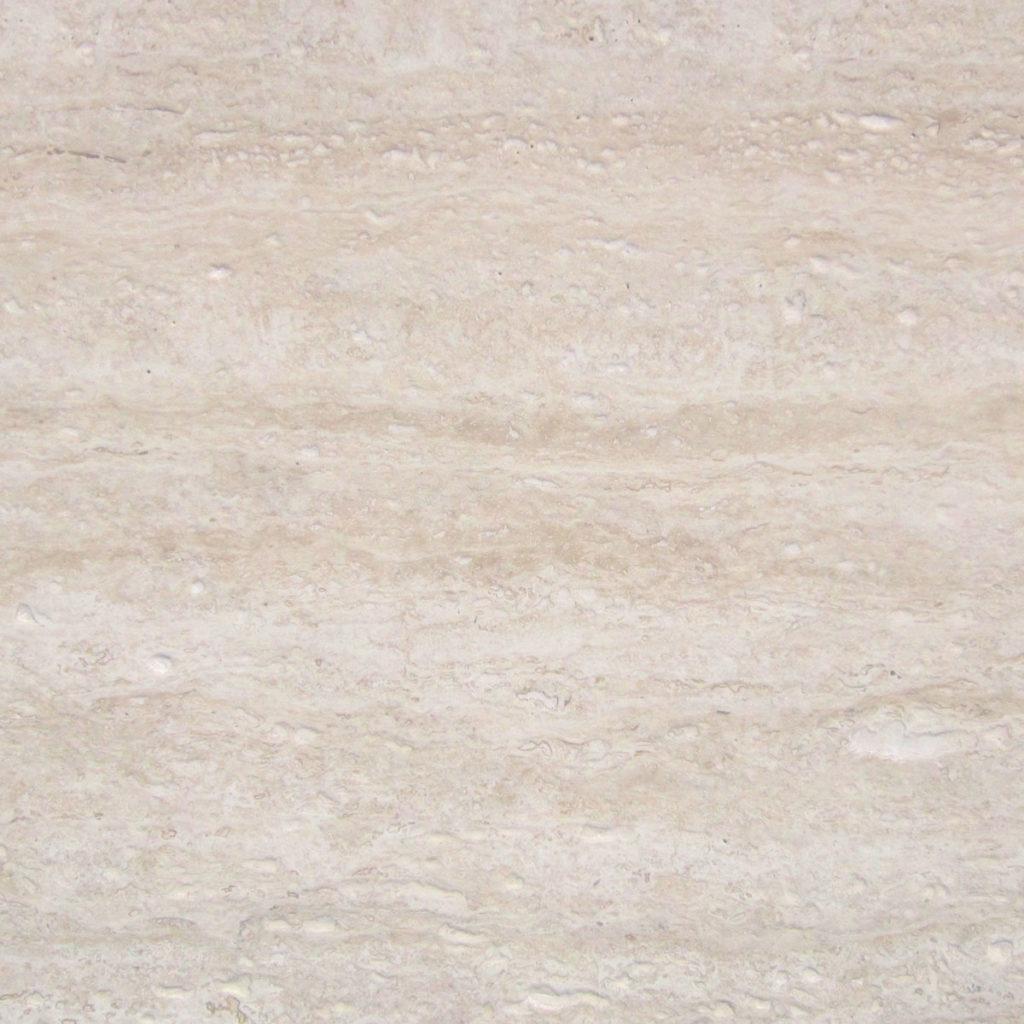 Grassi Pietre marmo travertino romano classico spazzolato