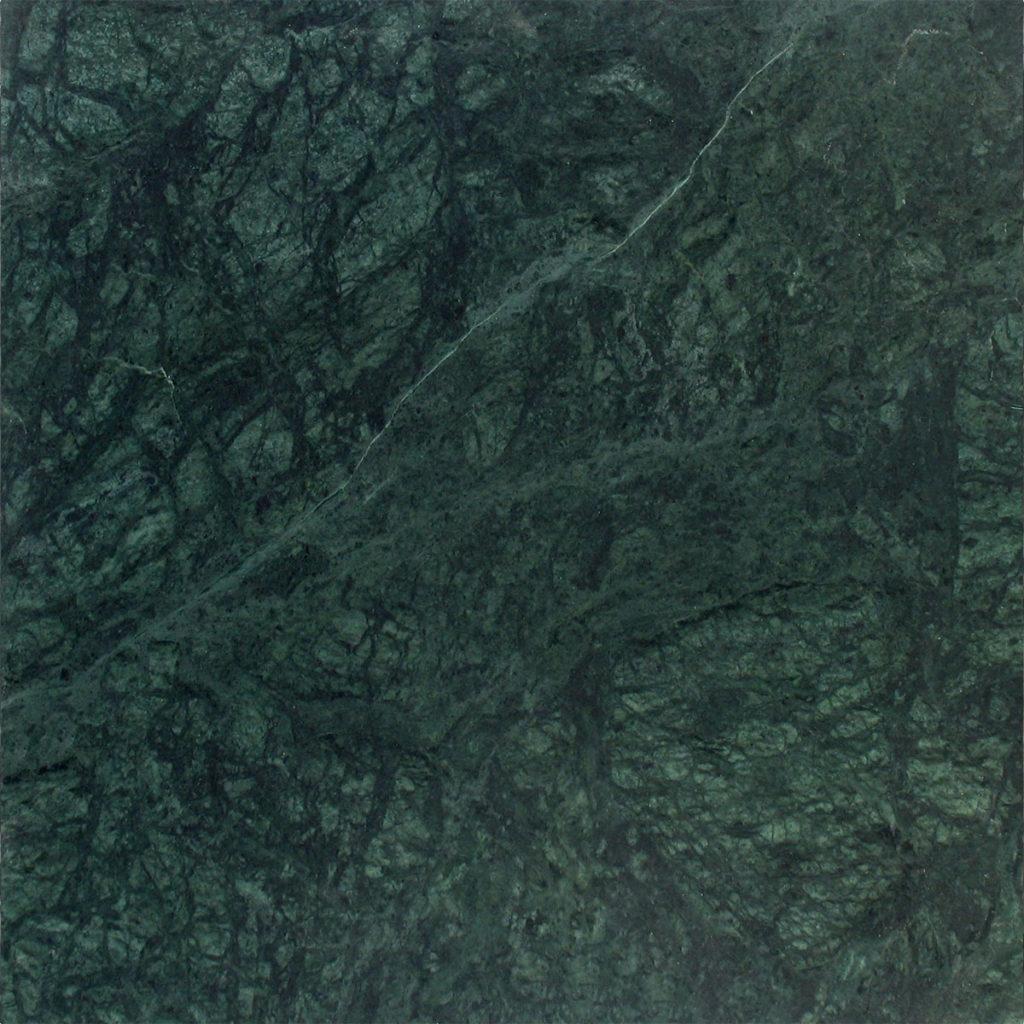 Grassi Pietre marmo verde guatemala