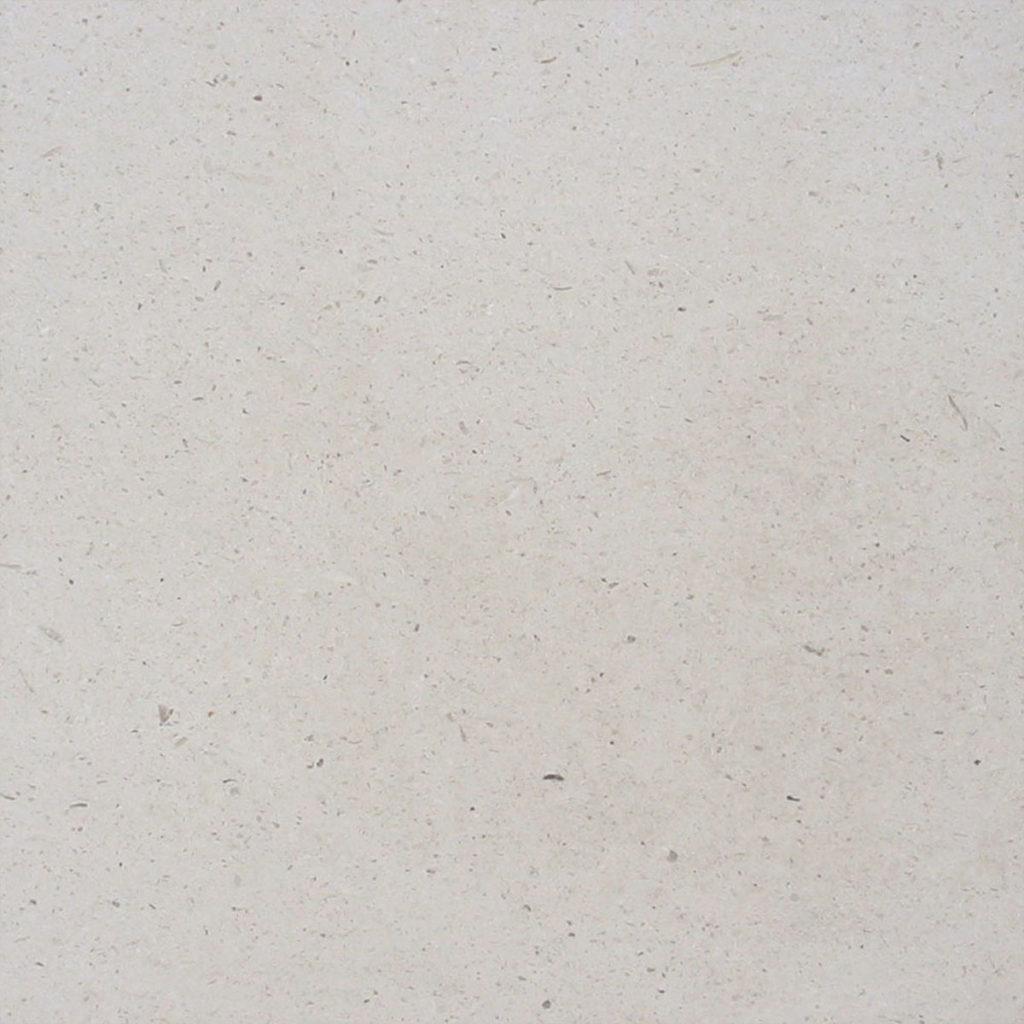 Grassi Pietre marmo vesellye levigato