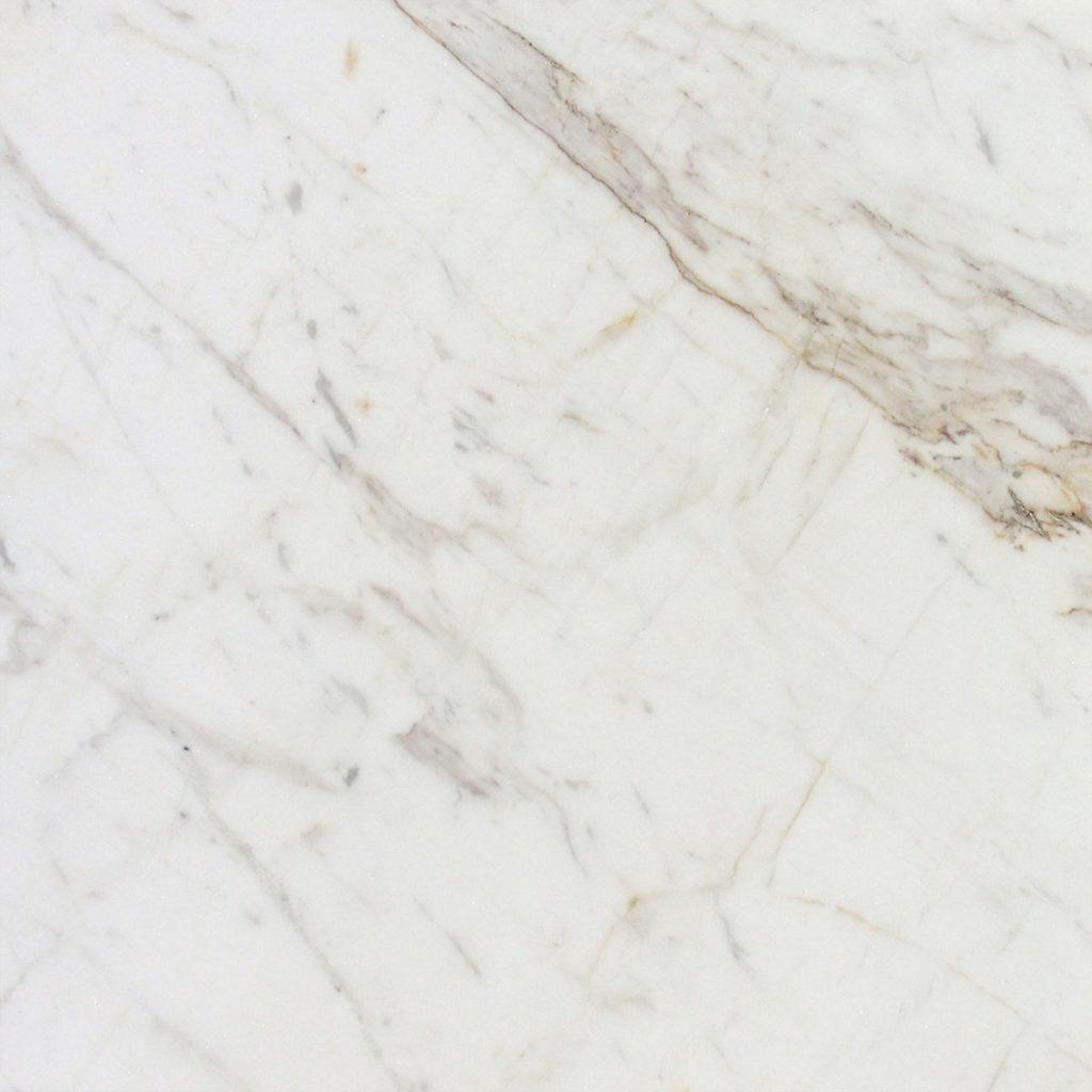 Grassi Pietre marmo volakas
