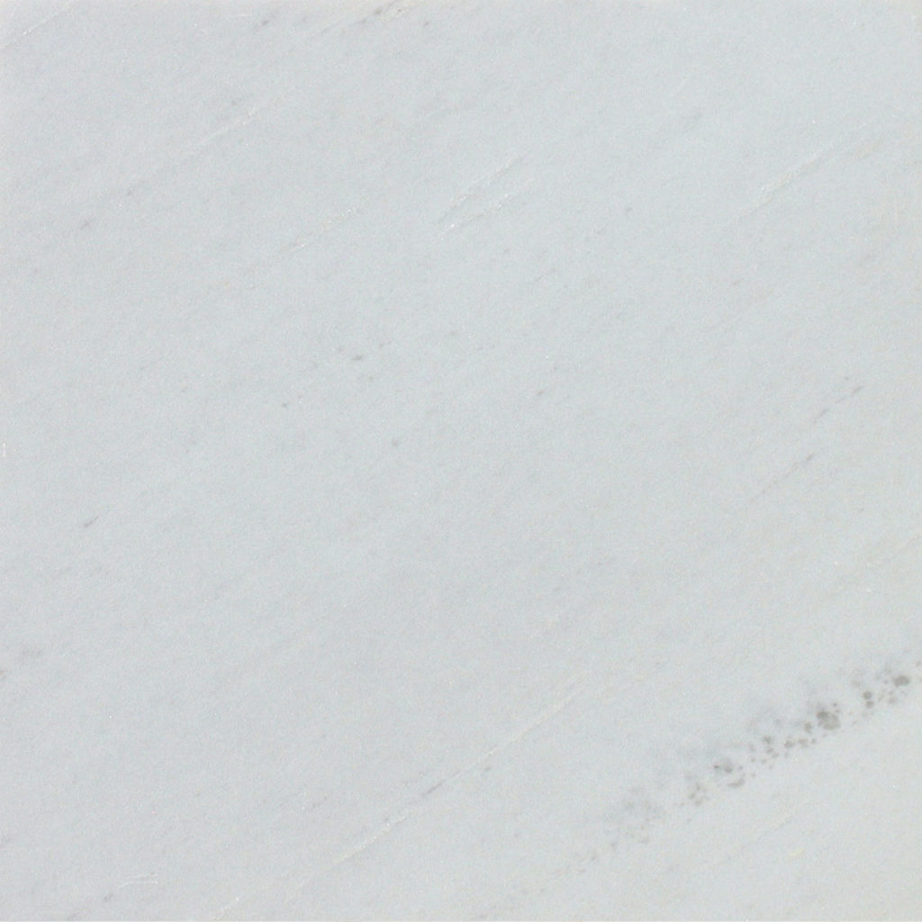 Grassi Pietre marmo white giada