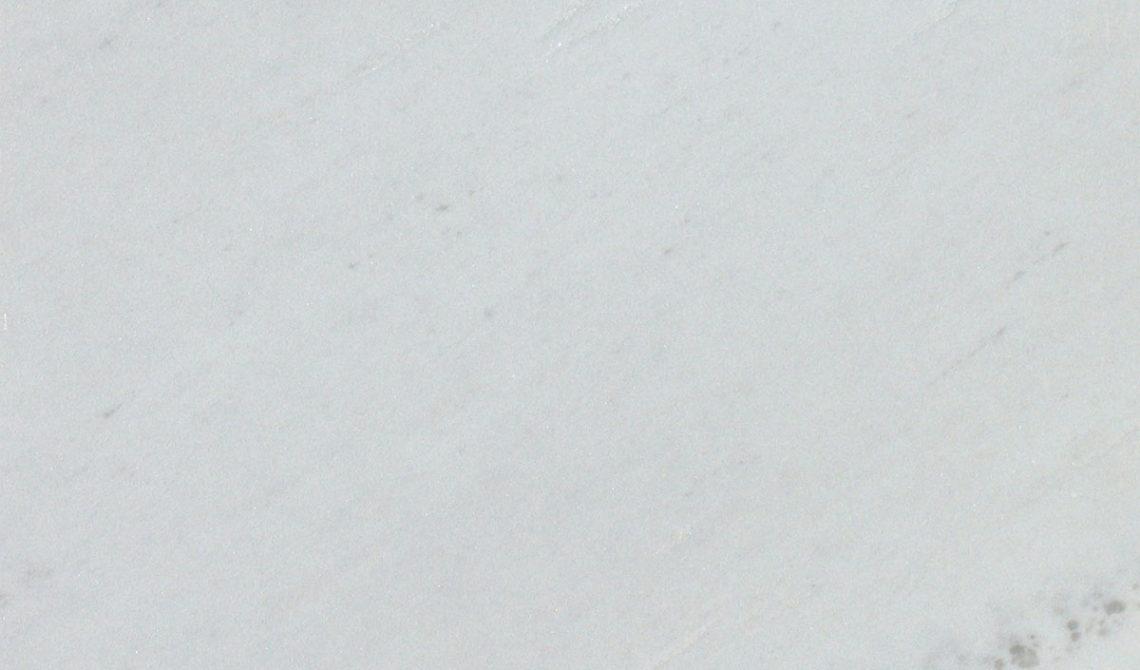 White Giada