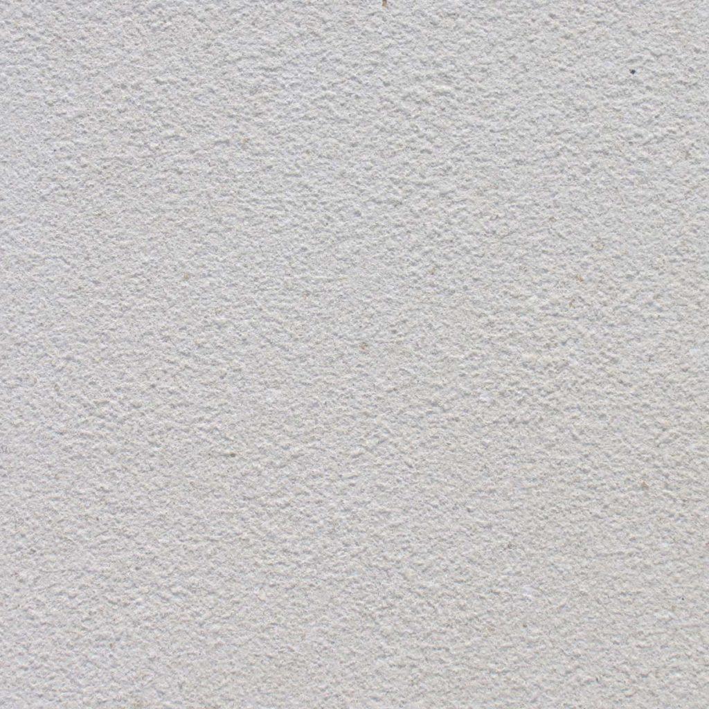 Grassi Pietre pietranova bianca bocciardata