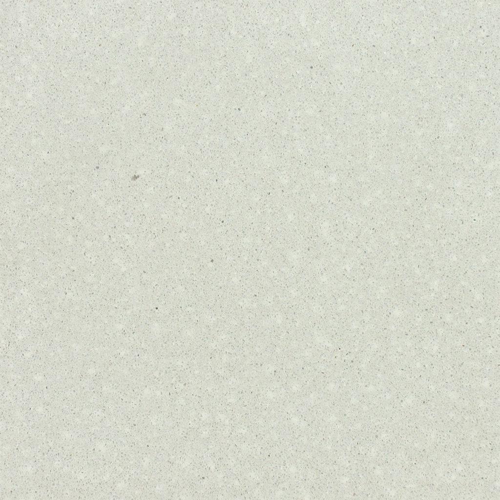 Grassi Pietre acquamarina