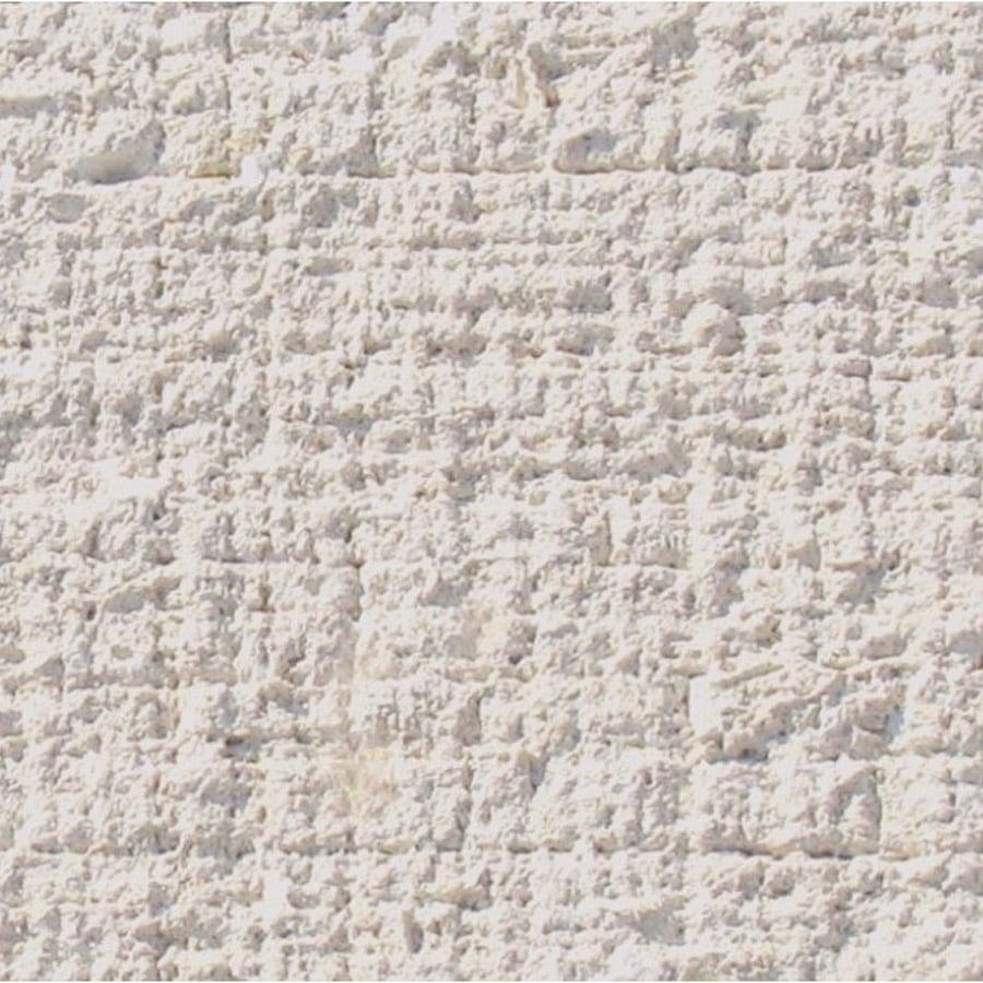 Grassi Pietre bianco avorio juta
