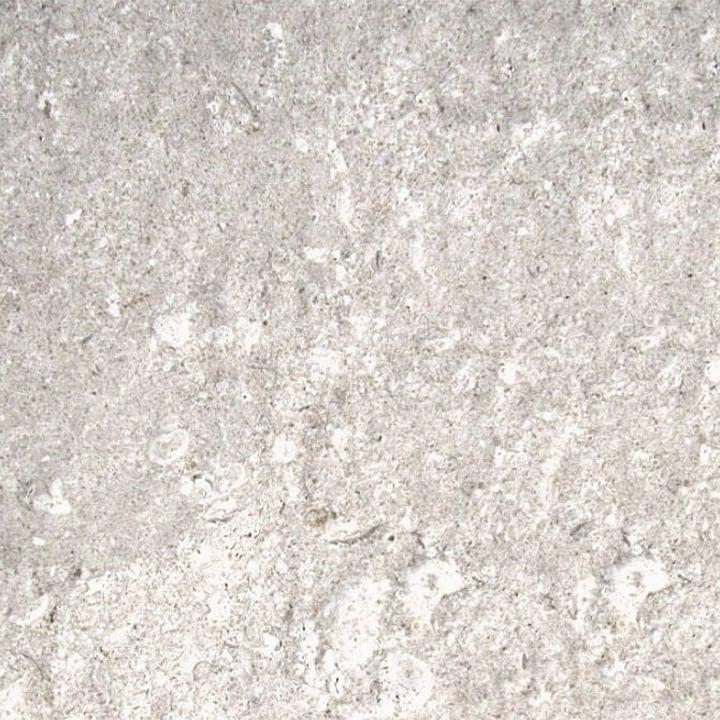 Grassi Pietre bianco avorio time worn