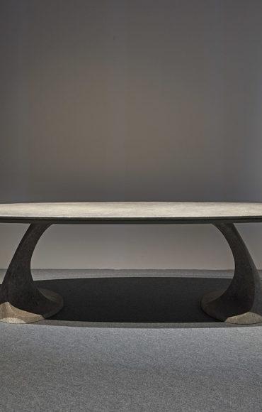 Tavolo Pedra