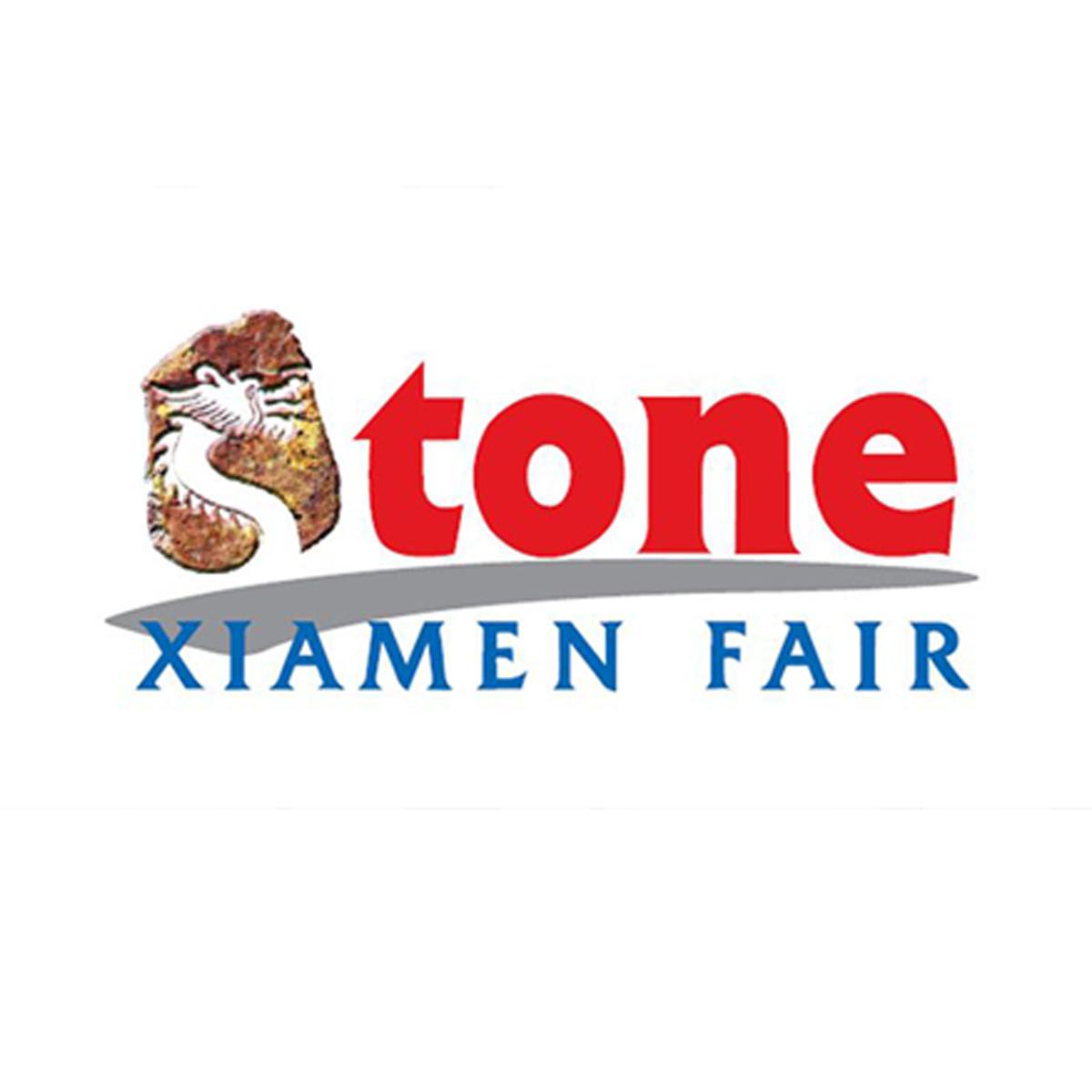 China Xiamen International Stone Fair 2019