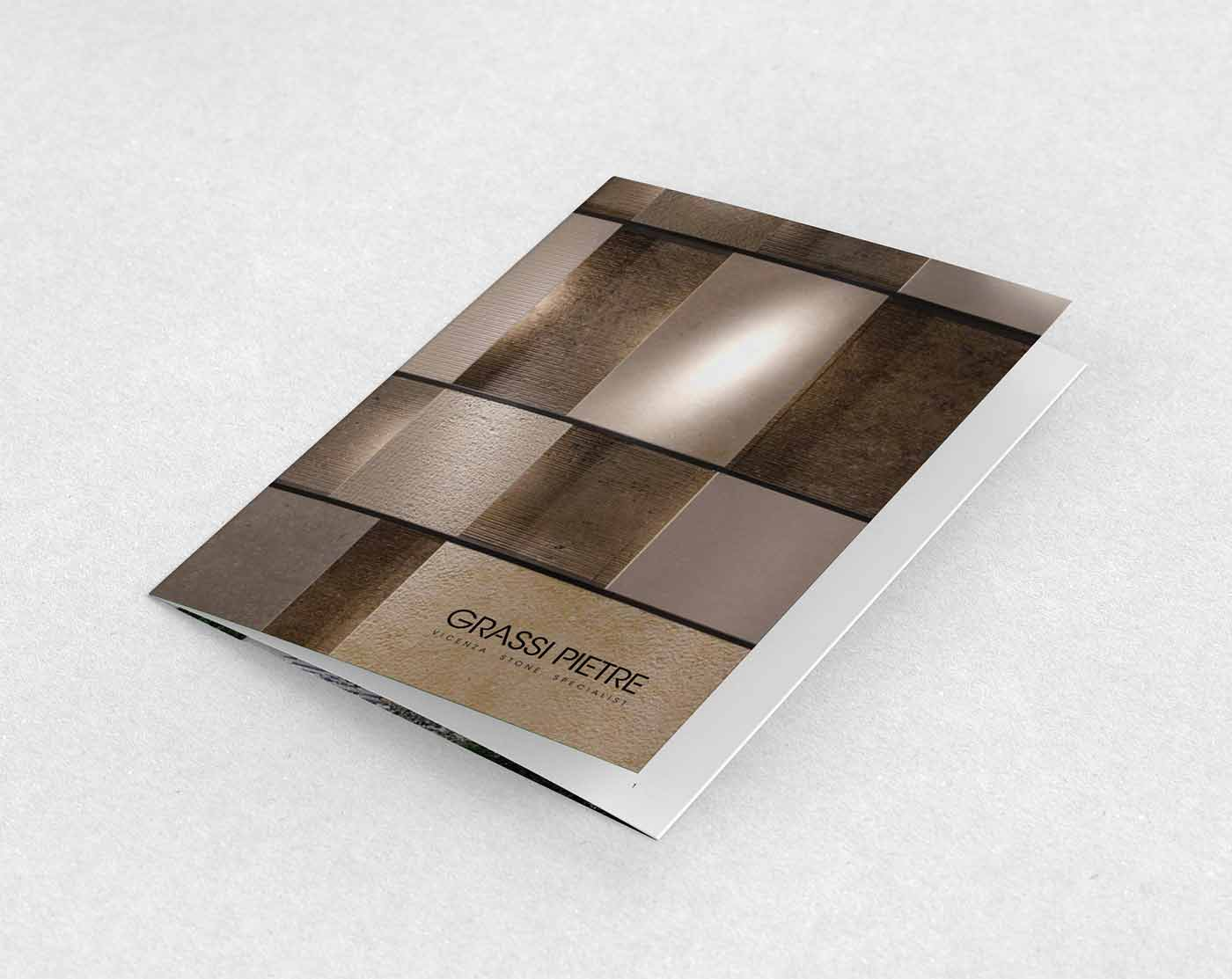 Download the new Grassi Pietre catalogue and be inspired