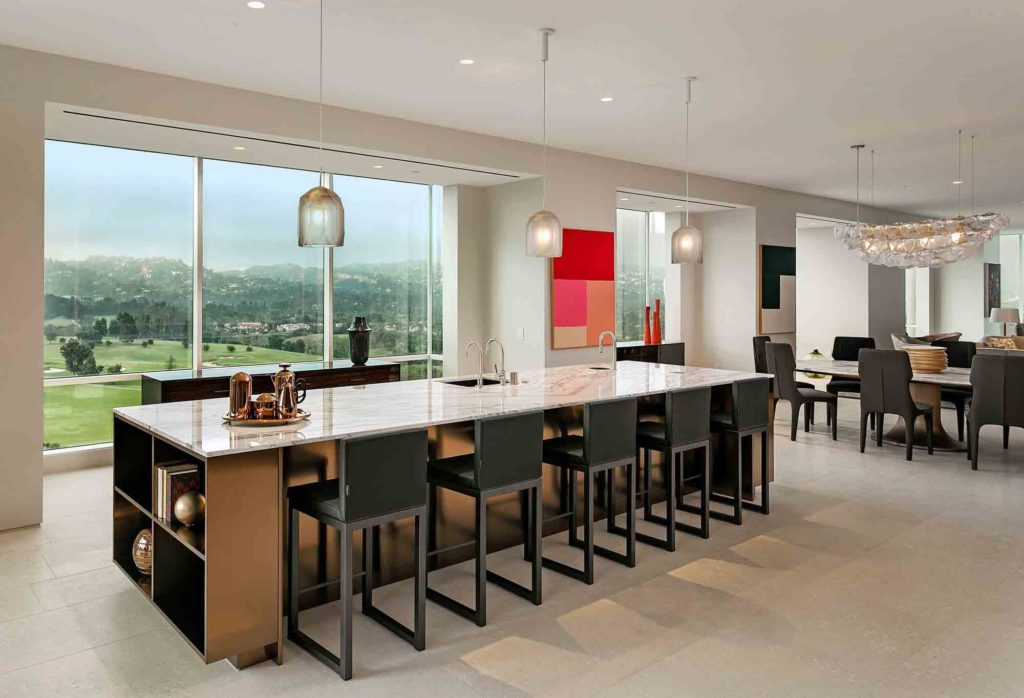 Plum Design West - Penthouse-Collection