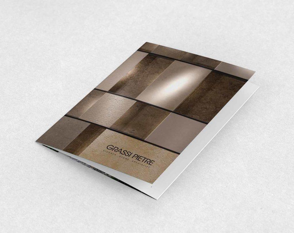 Scarica il nuovo catalogo Grassi Pietre