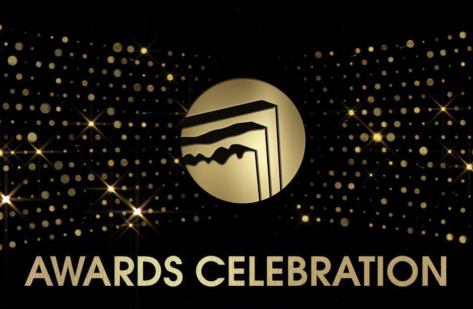 Pinnacle Awards 2019 Grassi Pietre menzionata per il progetto Christ Cathedral