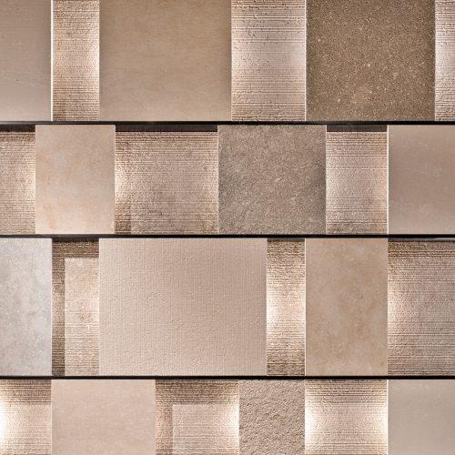 parete-array