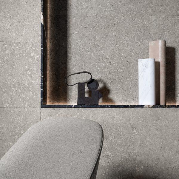 showroom_blocco2-7