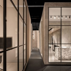 showroom_entrata2