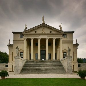 Palladio Talks