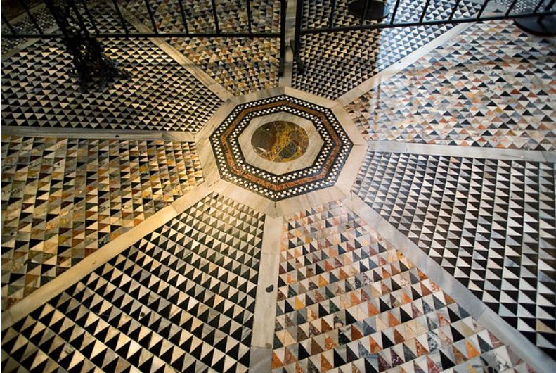 Palladio reloaded – Four steps in Venice – Free Webinar