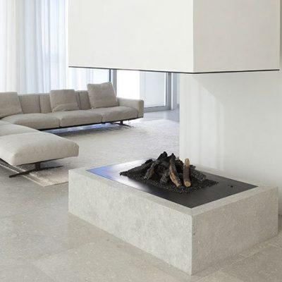 Grassi-Pietre-Penthouse-Anversa-9